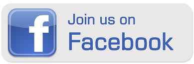 Find us on Facebook - Click Here
